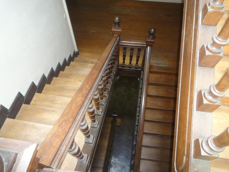Deluxe sale house / villa Valence d agen 482900€ - Picture 3