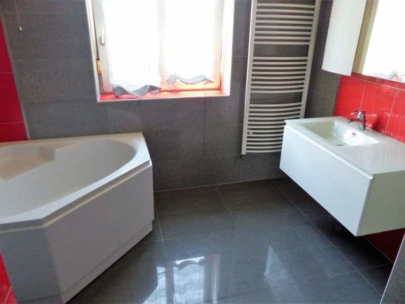 Sale apartment Haguenau 180000€ - Picture 4