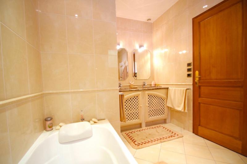 Vente de prestige maison / villa Ecully 995000€ - Photo 12