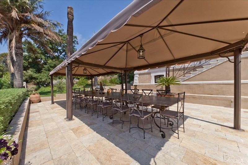 Immobile residenziali di prestigio casa Cavaliere 8950000€ - Fotografia 4