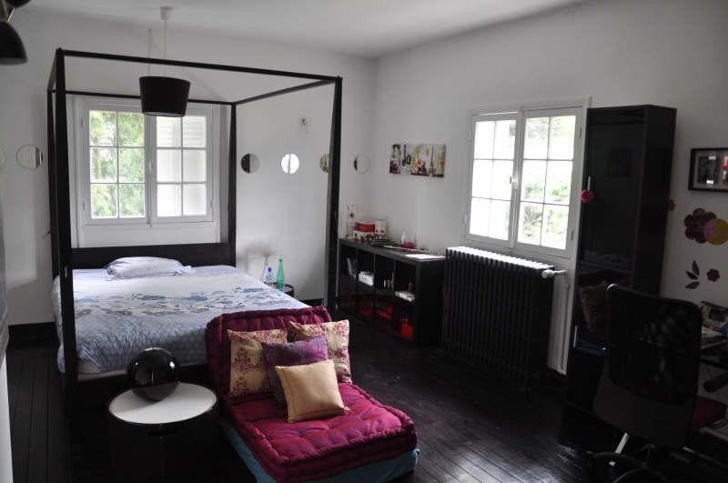 Revenda residencial de prestígio casa Villennes sur seine 1650000€ - Fotografia 15