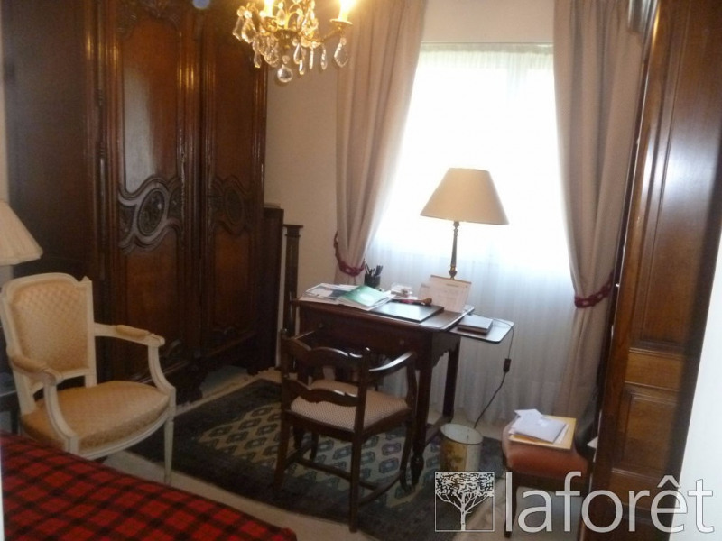 Vente appartement Lisieux 172000€ - Photo 8