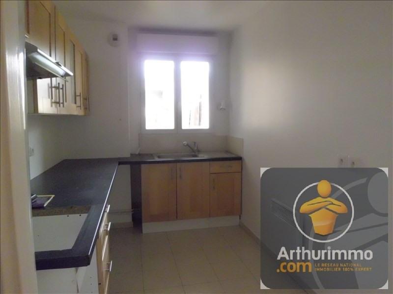 Sale apartment Chelles 259000€ - Picture 6