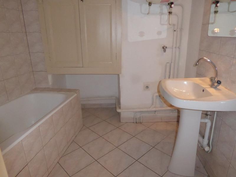 Location appartement Aubenas 461€ CC - Photo 10