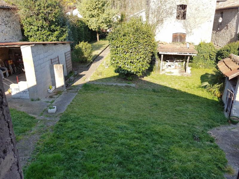Vente maison / villa Sorde l abbaye 105000€ - Photo 3