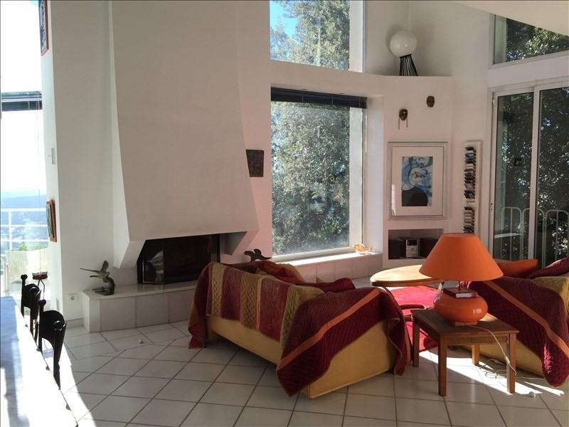 Vente de prestige maison / villa Grasse 795000€ - Photo 12