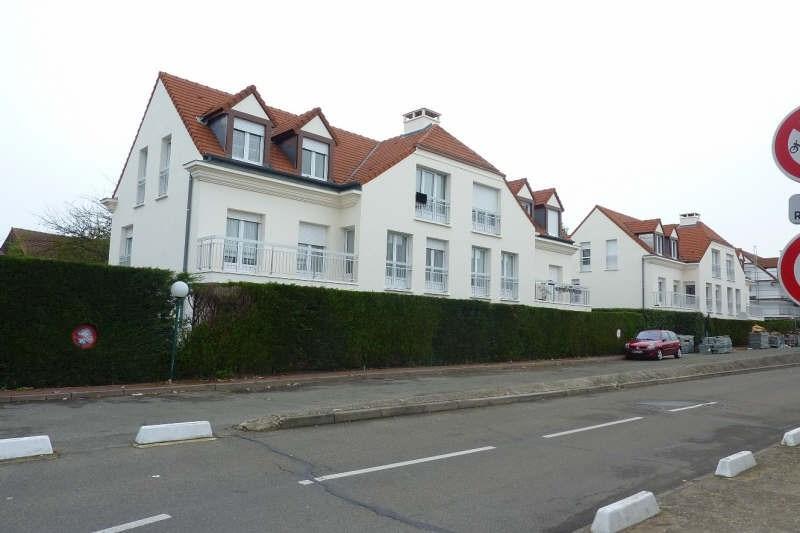 Location appartement Bois-d'arcy 1160€ CC - Photo 3