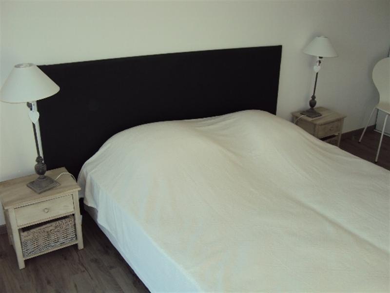 Location vacances appartement Arcachon 668€ - Photo 10