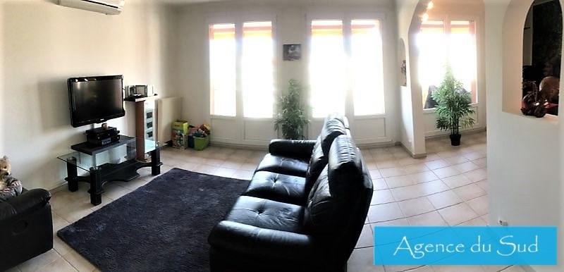 Vente appartement Aubagne 189000€ - Photo 3