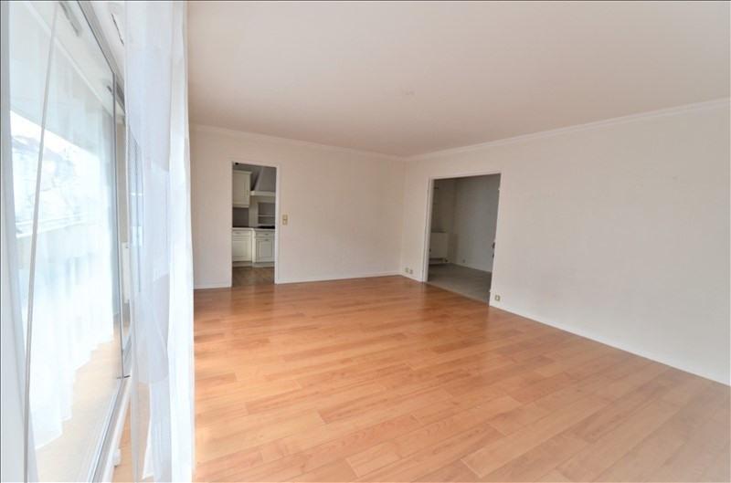 Sale apartment Croissy sur seine 625000€ - Picture 3