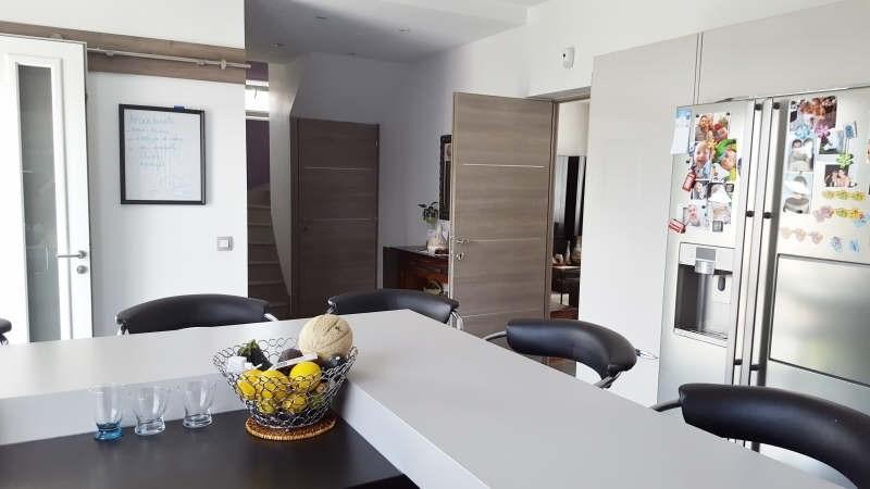 Vente maison / villa Precy sur oise 395000€ - Photo 3