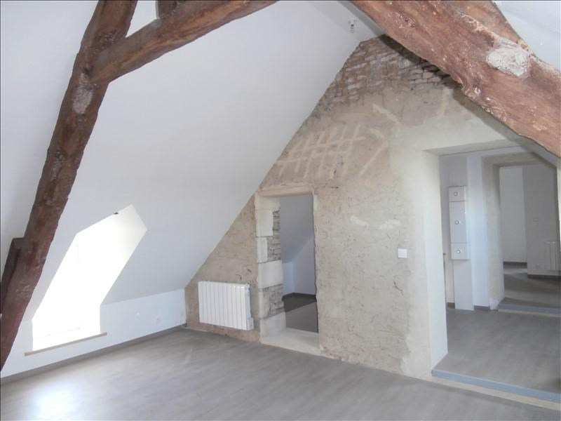 Location appartement Rots 840€ CC - Photo 1