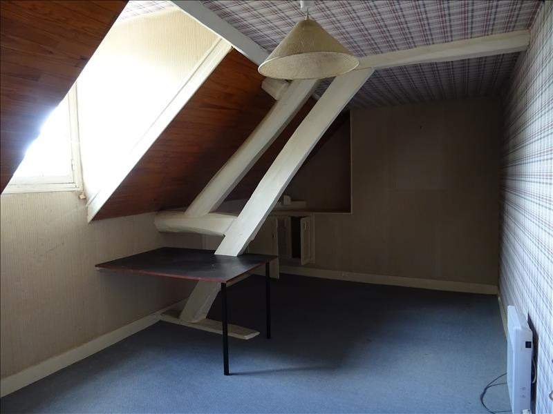Vente immeuble Troyes 316 000€ - Photo 9
