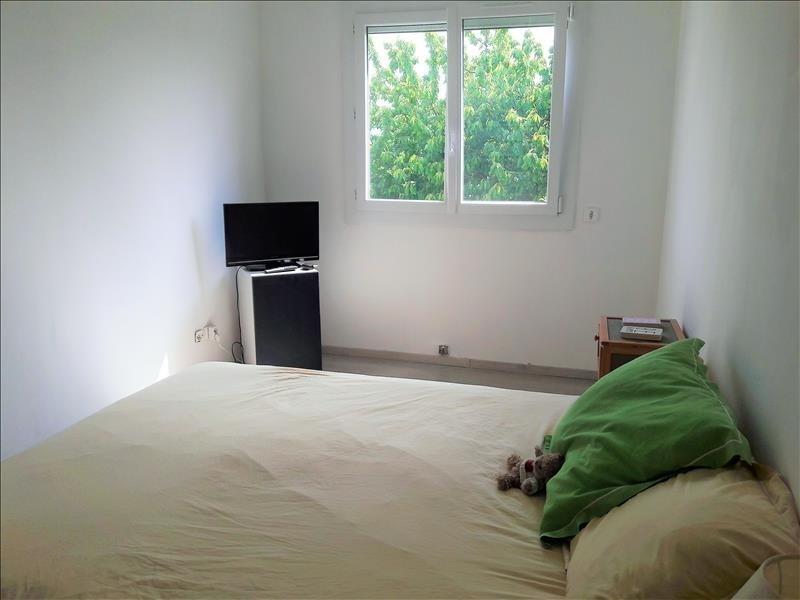 Vente maison / villa St leu la foret 299000€ - Photo 8