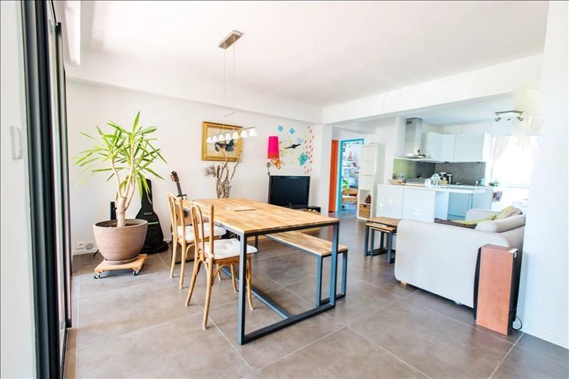 Vente appartement La ciotat 288000€ - Photo 1