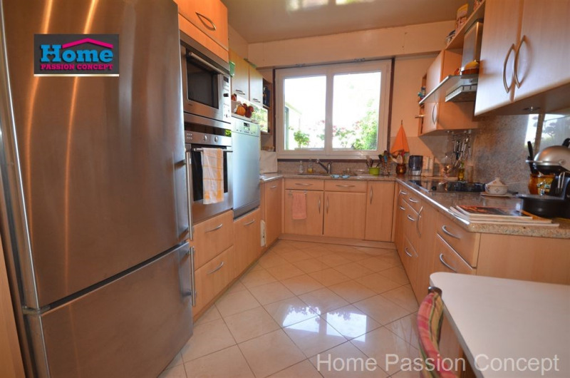 Vente maison / villa Rueil malmaison 1295000€ - Photo 5