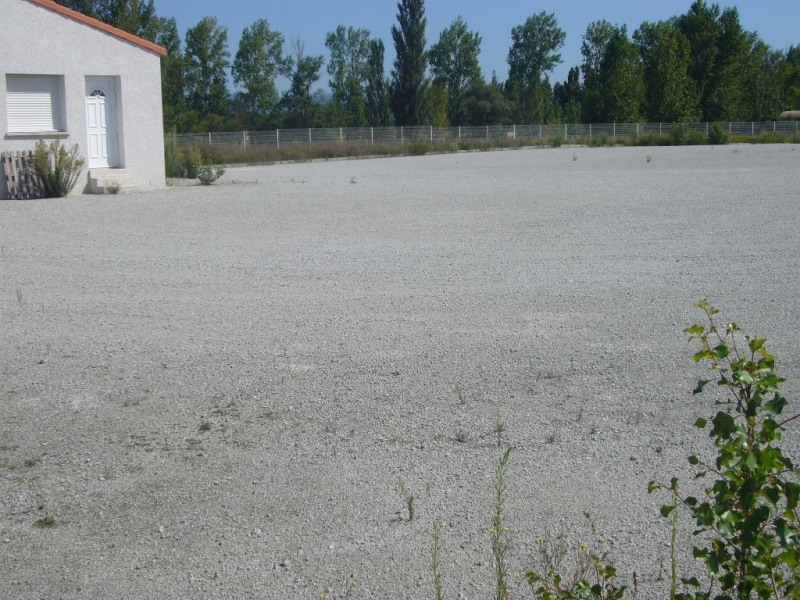 Sale empty room/storage Bram 250 000€ - Picture 2