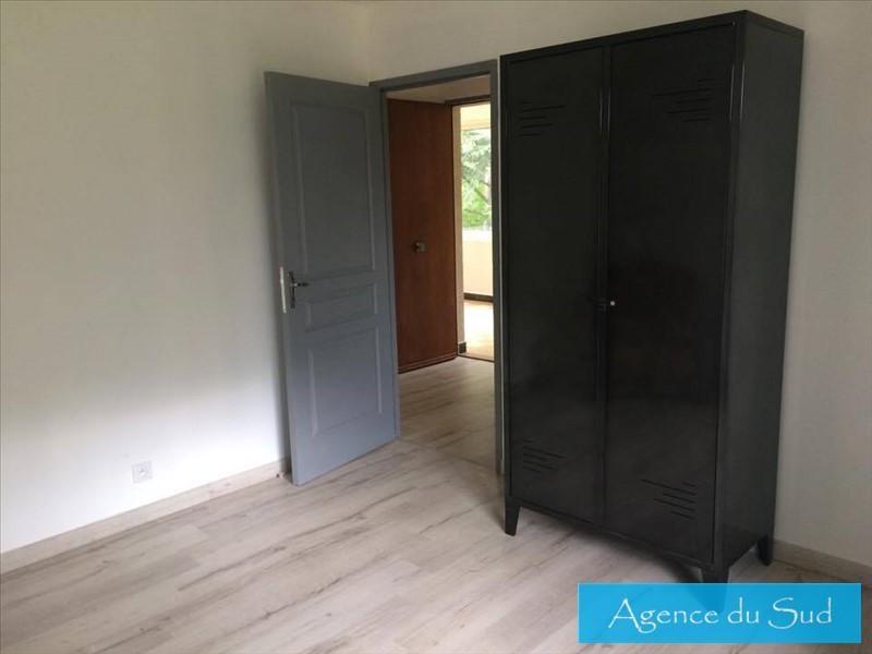 Vente maison / villa Plan d aups 305000€ - Photo 6