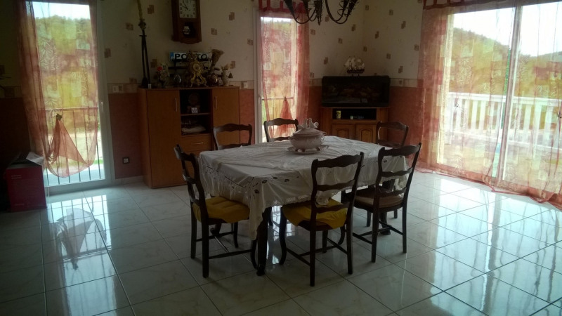 Vente local commercial St pierre eynac 368000€ - Photo 8
