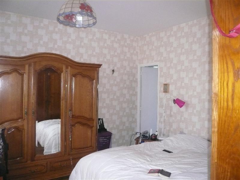 Sale house / villa Cosne cours sur loire 107500€ - Picture 8