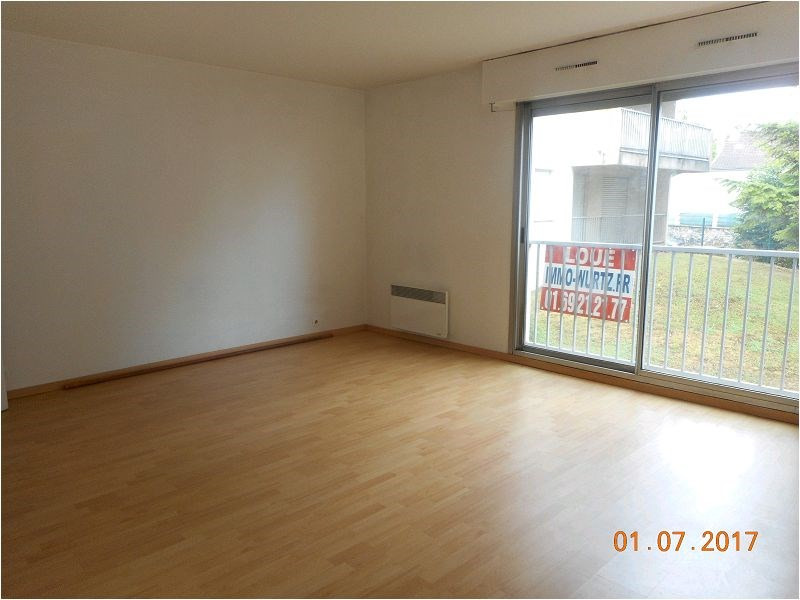 Location appartement Savigny sur orge 593€ CC - Photo 1