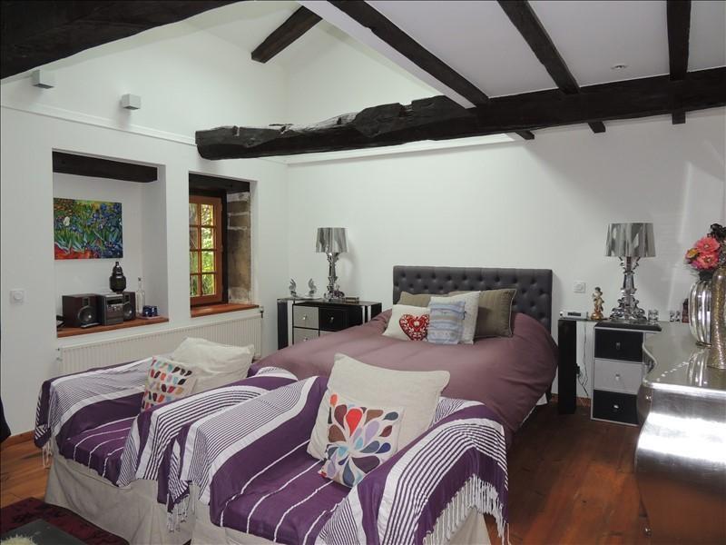 Deluxe sale house / villa St martin de hinx 577500€ - Picture 3