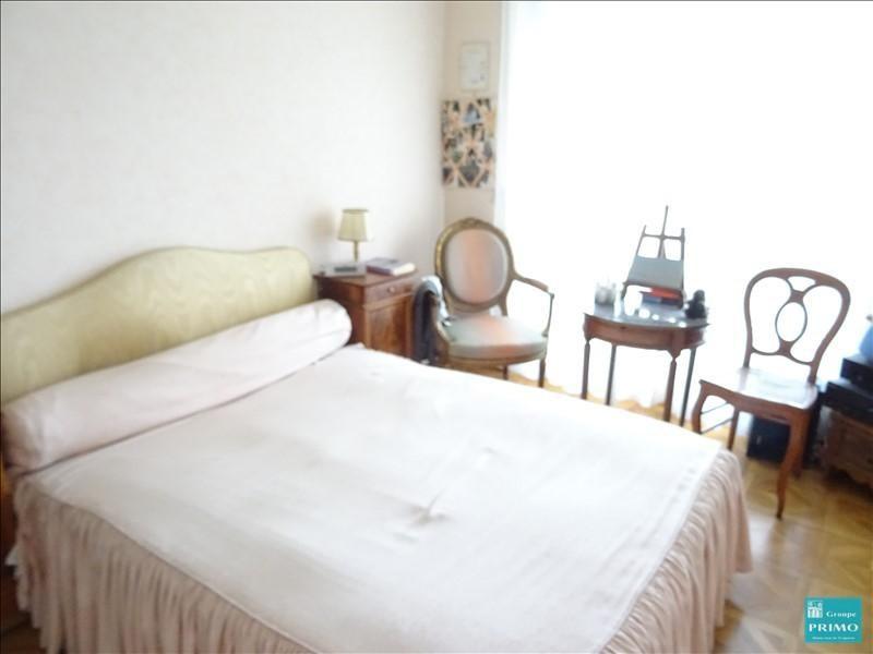 Vente appartement Verrieres le buisson 399000€ - Photo 7