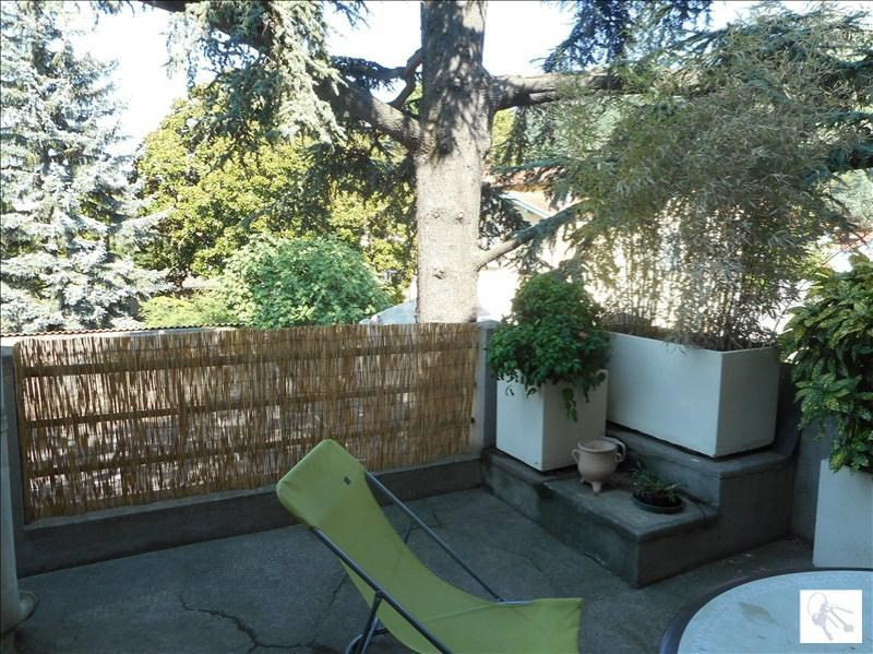 Verkoop  huis Vienne 430000€ - Foto 3