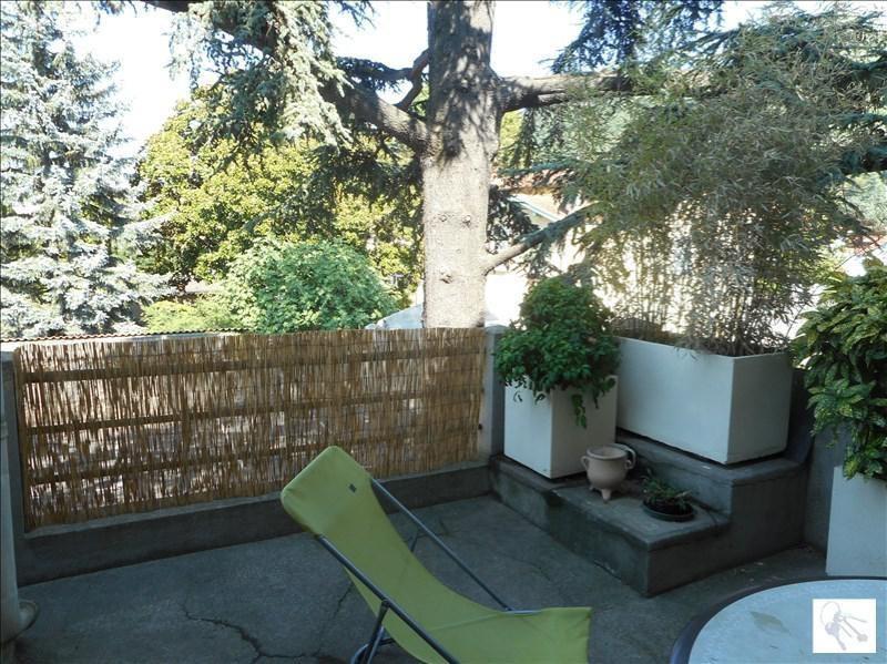 Vente maison / villa Vienne 430000€ - Photo 3