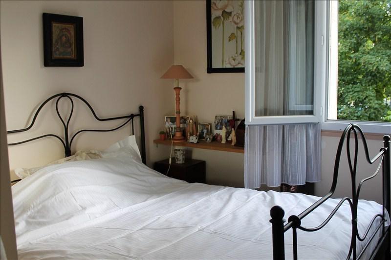 Vente appartement Le pecq 291000€ - Photo 4