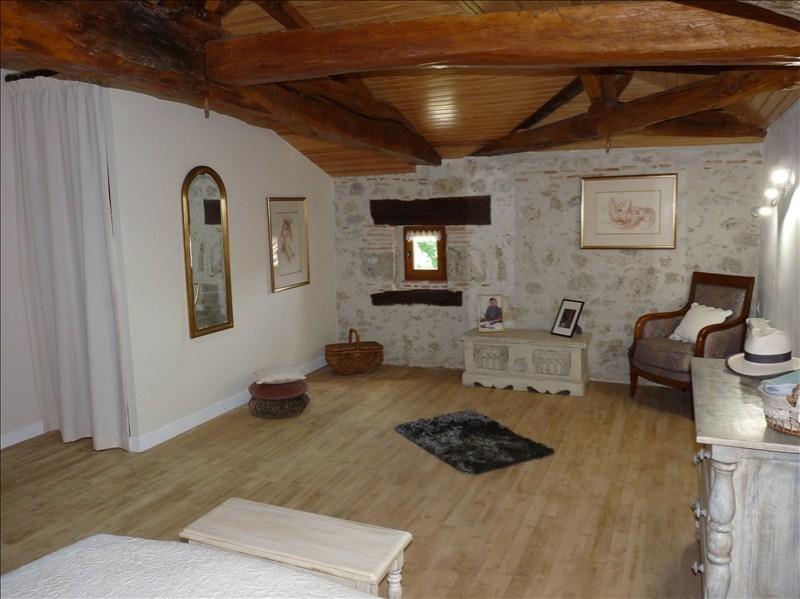 Vente de prestige maison / villa Prayssas 341250€ - Photo 3