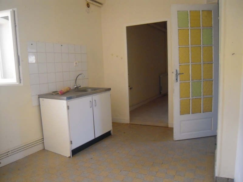 Location maison / villa Cressanges 433€ CC - Photo 2