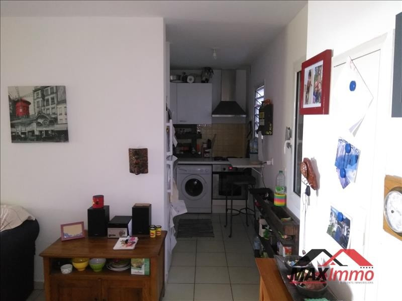 Vente appartement Sainte clotilde 207000€ - Photo 4