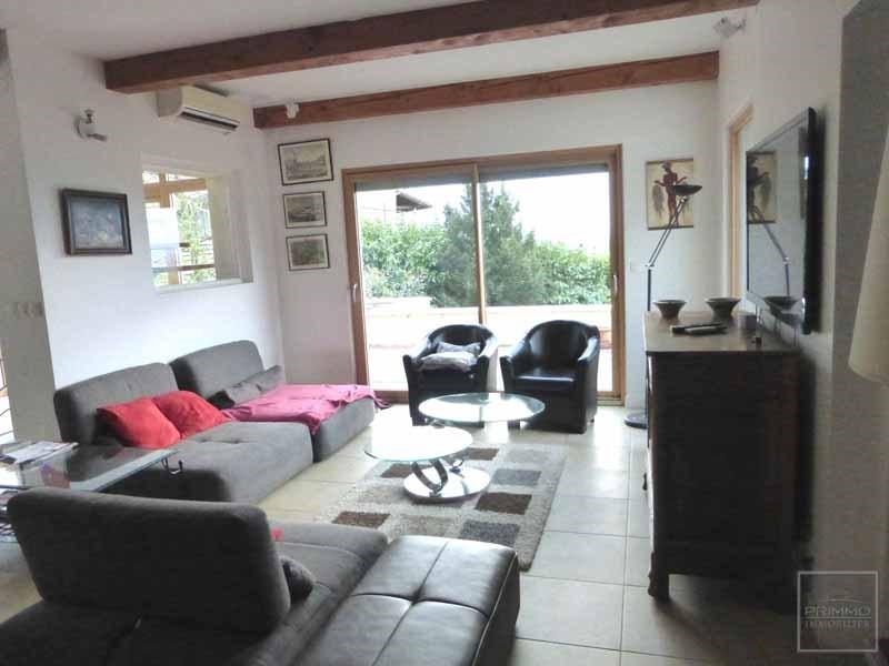Sale house / villa Limonest 780000€ - Picture 5