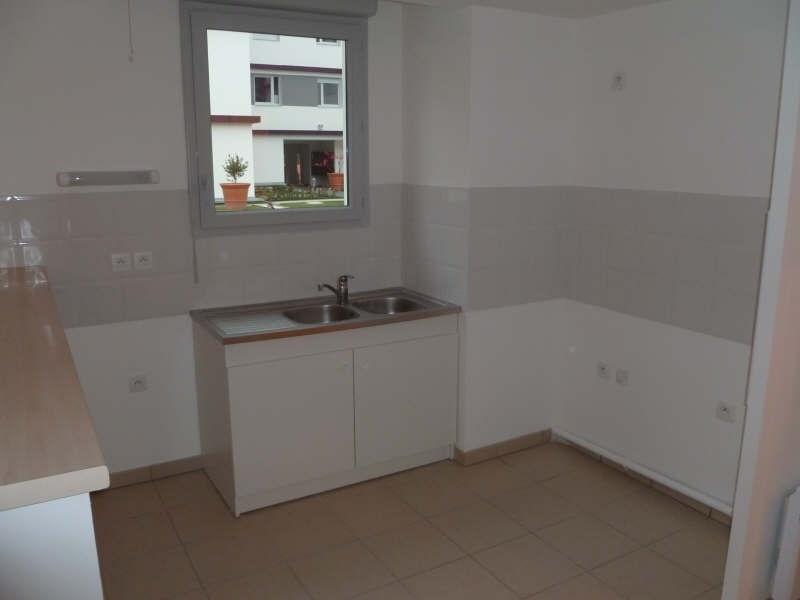 Location appartement Toulouse 970€ CC - Photo 7