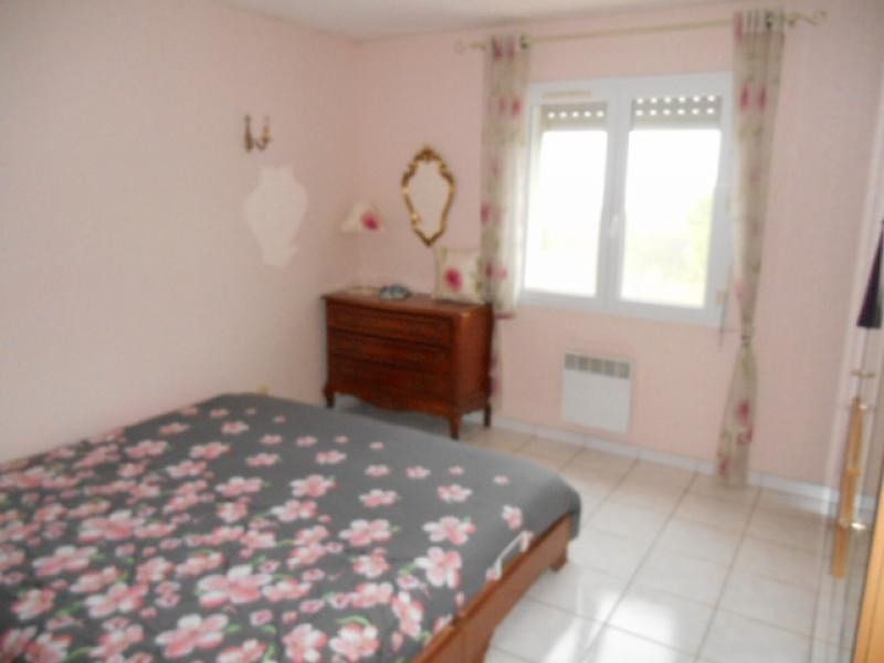 Sale house / villa St cyprien 540000€ - Picture 6