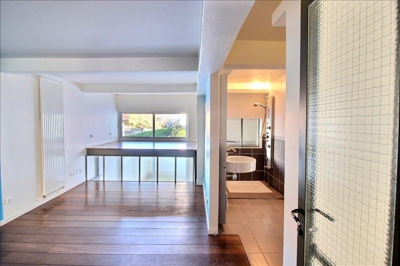 Sale loft/workshop/open plan Colombes 999000€ - Picture 7