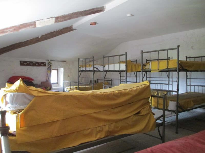 Vendita casa Ruoms 129000€ - Fotografia 7