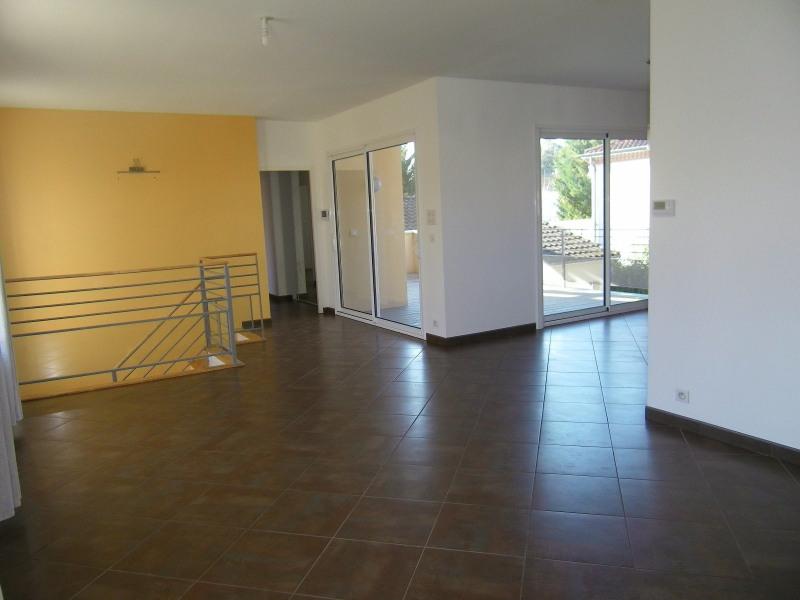 Location appartement Agen 791€ CC - Photo 2
