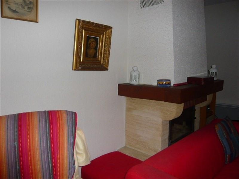 Alquiler  casa Tournefeuille 1135€cc - Fotografía 4