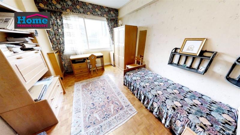 Sale apartment Puteaux 720000€ - Picture 7