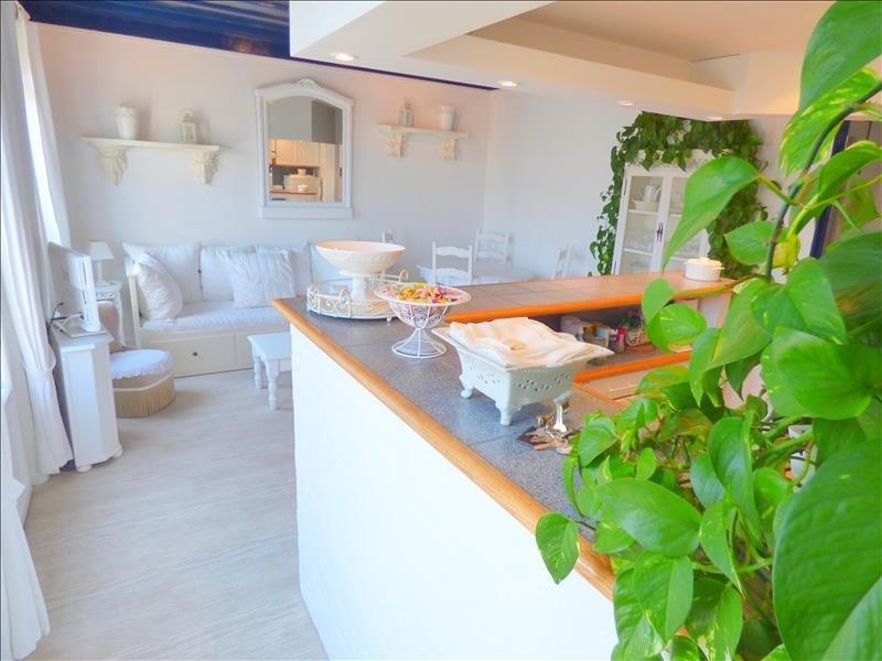 Vente appartement Villers-sur-mer 219000€ - Photo 2