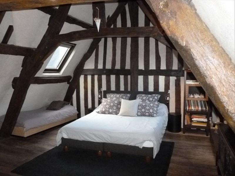 Vente maison / villa Honfleur 450000€ - Photo 6