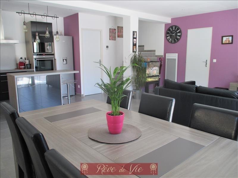 Vente maison / villa Bormes les mimosas 445000€ - Photo 2