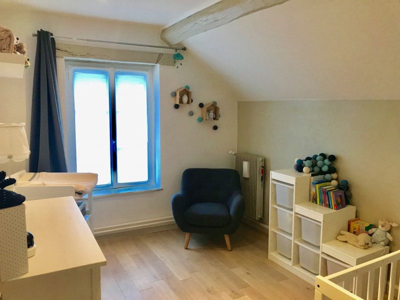 Sale house / villa Montigny sur loing 210000€ - Picture 9