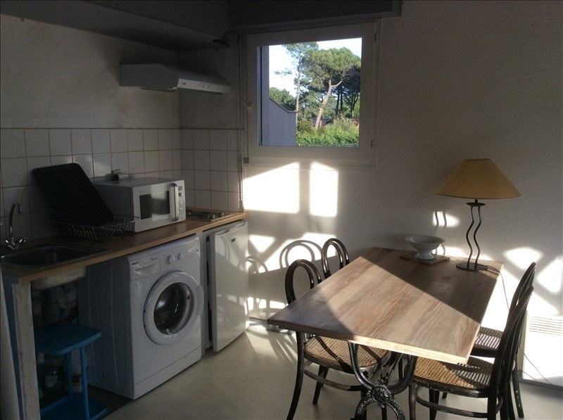 Sale apartment Biscarrosse 142 000€ - Picture 3