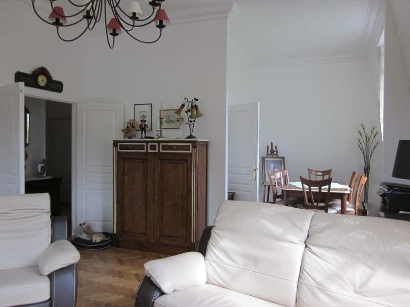 Deluxe sale apartment Villennes sur seine 426000€ - Picture 4