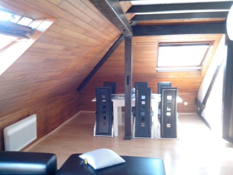 Affitto appartamento Geispolsheim 610€ CC - Fotografia 2