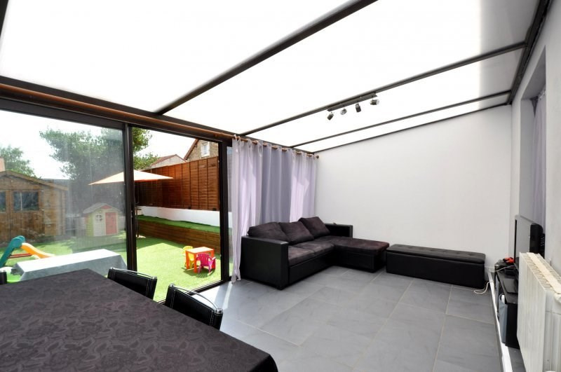Sale house / villa Limours 210000€ - Picture 2