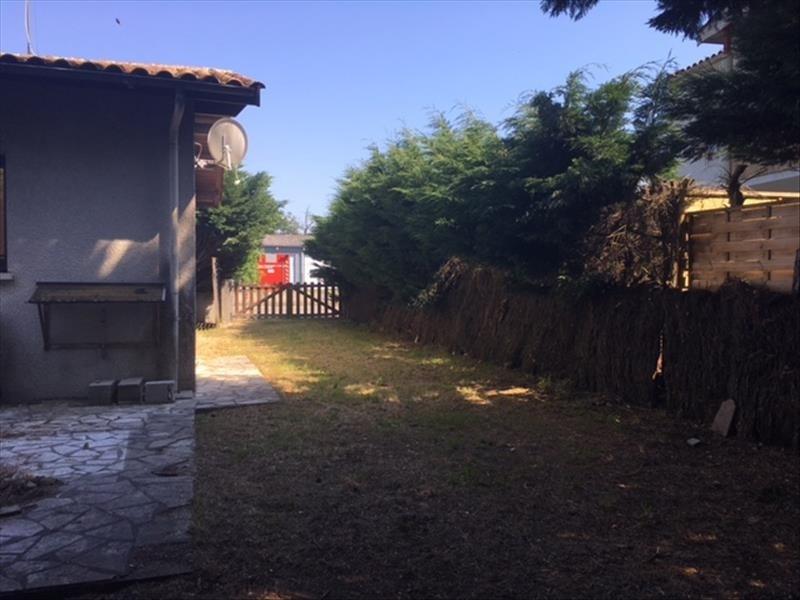 Rental house / villa St jean d illac 800€ CC - Picture 7